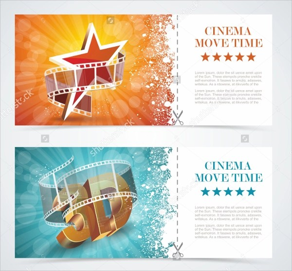 13+ Event Card Templates - PSD, Vector EPS - event card template