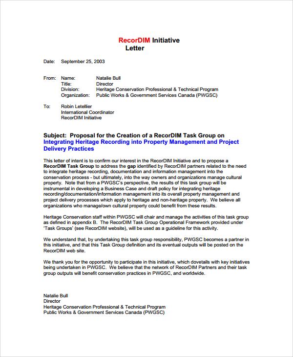 partnership proposal sle - 28 images - fishing sponsorship letter