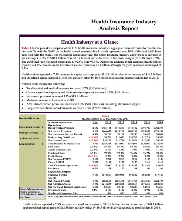 Investment Analysis Sample Excel Business Valuation Template - investment analysis sample