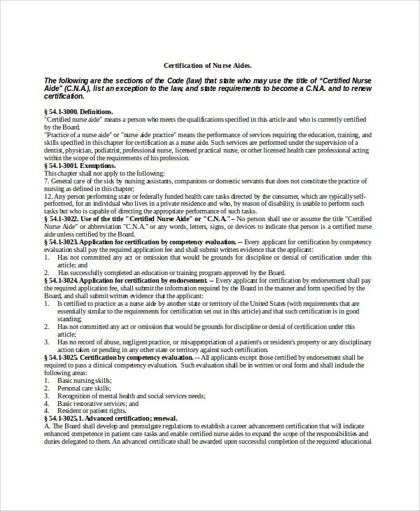 Warriors For Hire - Warrior Forum certified nurse technician resume