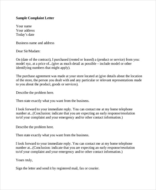 cover letter keep resume on file case study template in education