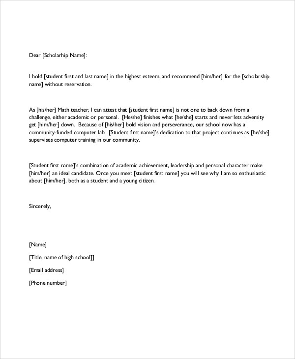 How to write recommendation letter to hostel official for admissions how to write recommendation letter to hostel official for admissions spiritdancerdesigns Choice Image