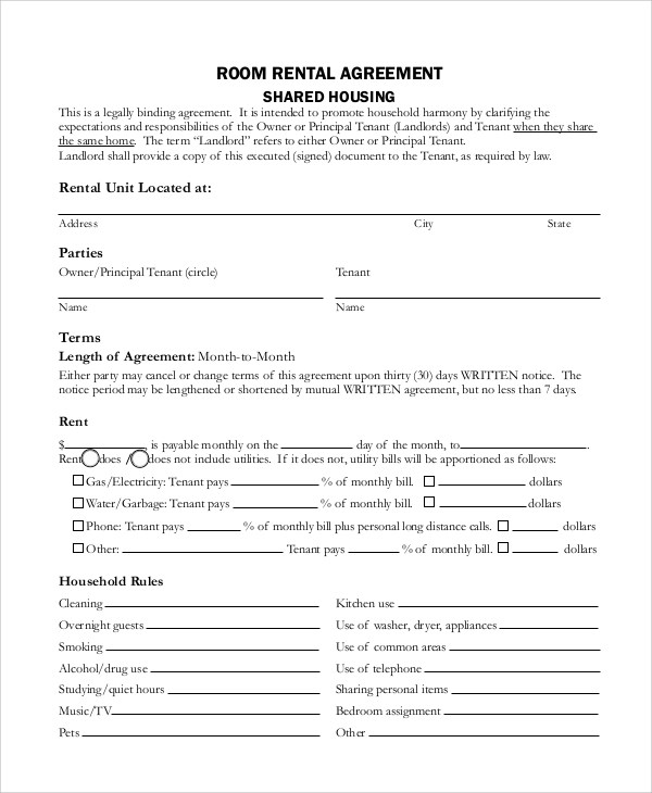 Sample Licensing Agreement Copyright License Agreement Template - music agreement contract