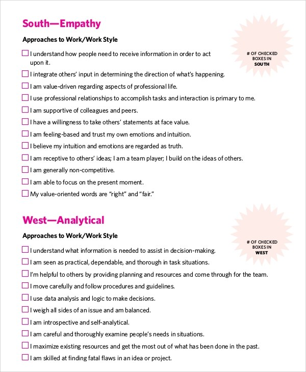 Leadership self eval Custom paper Writing Service afhomeworkbuwn - leadership self assessment