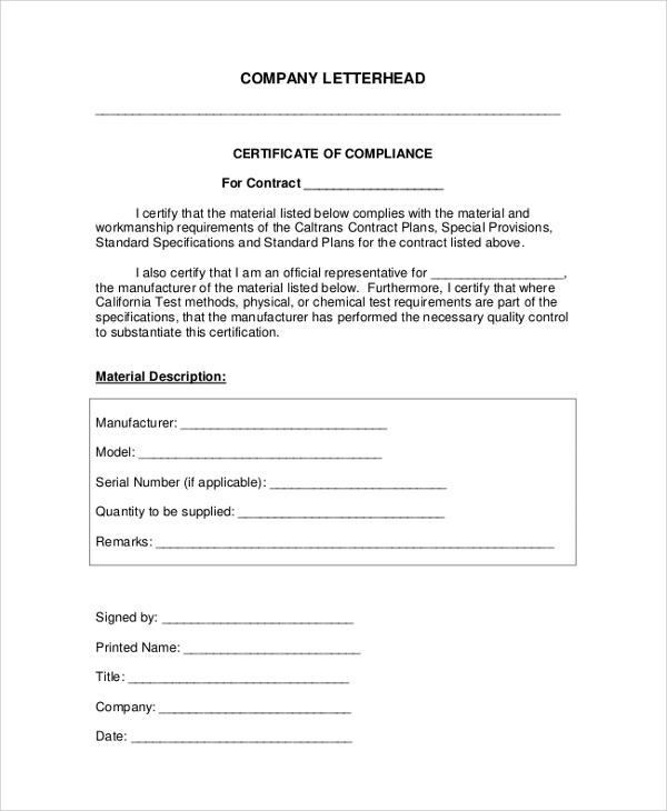 Letterhead Format For Company Letterhead Sample Person Oriented