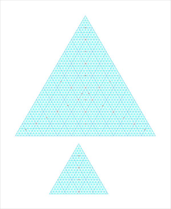 20+ Sample Printable Graph Papers Sample Templates