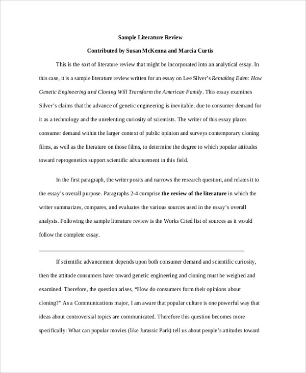 Holocaust essay - Reasearch  Essay Writings From HQ Specialists