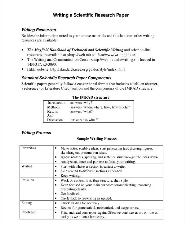 scientific research and essays scientific research essay s