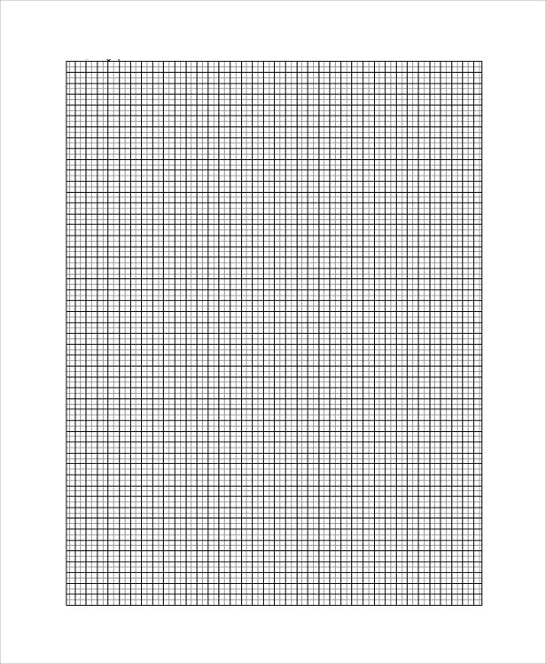 Exelent A3 Graph Paper Template Pattern - Resume Ideas - namanasa - graph paper word document