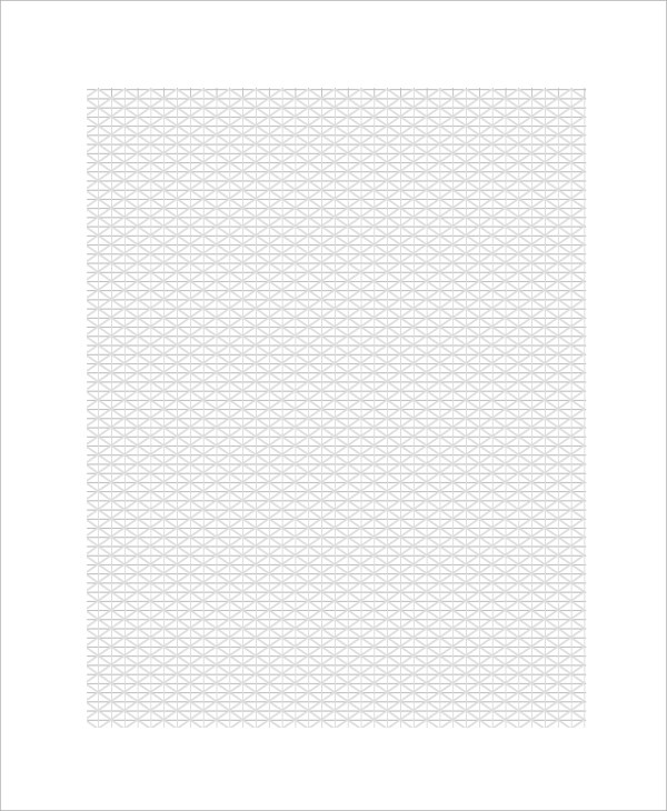 8+ Sample Graph Papers Sample Templates