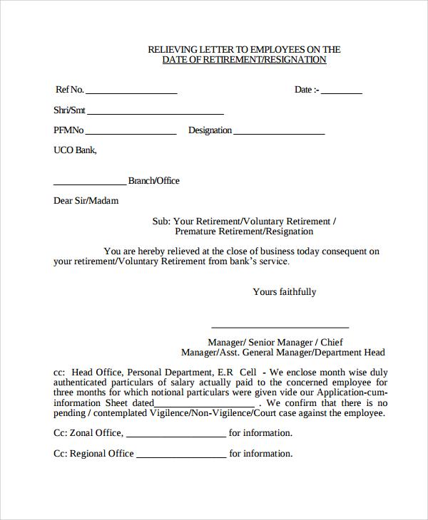 Noc letter resume templateasprovider noc letter spiritdancerdesigns Gallery