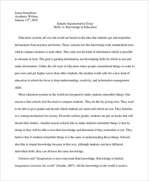 hyphothesis esl phd persuasive essay ideas dissertation writing - sample argumentative essay