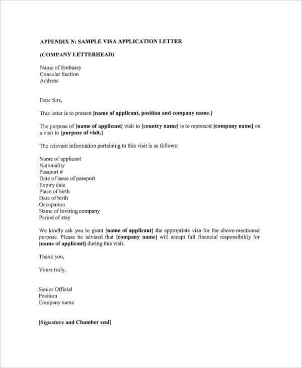 Sponsorship letter for indian visa resume pdf download sponsorship letter for indian visa visitor visa invitation letter and sponsorship declaration request letter to expedite altavistaventures Image collections