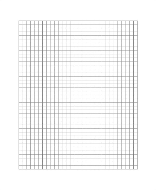Printable Graph Paper Printable Isometric Graph Paper Printable - isometric graph paper