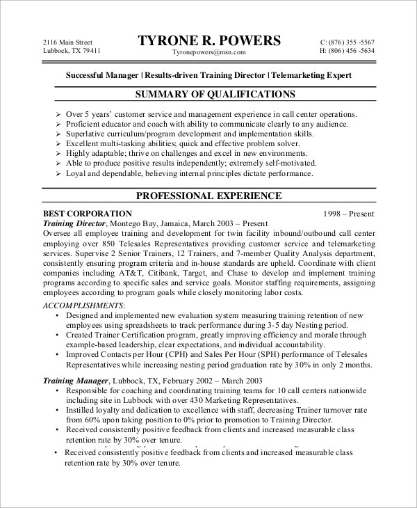 Ciso Resume  NodeCvresumePaasproviderCom