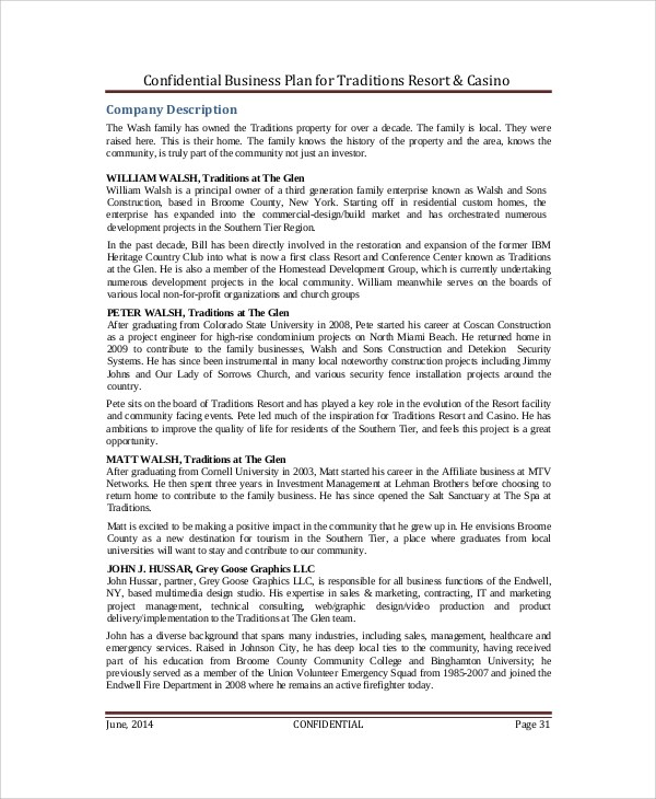 Confidential psychological report Term paper Service qzpapertpza