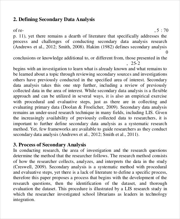 Sample Analysis Sample Literary Analysis Essay Analysis Essay