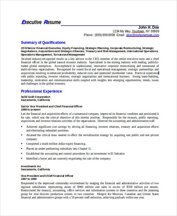 Homemade Paper - Instructables sample resume treasurer position