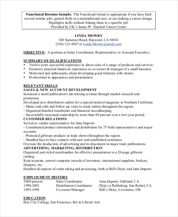 Functional Resume Definition Hitecauto Us . Recent Posts  Definition Of Functional Resume