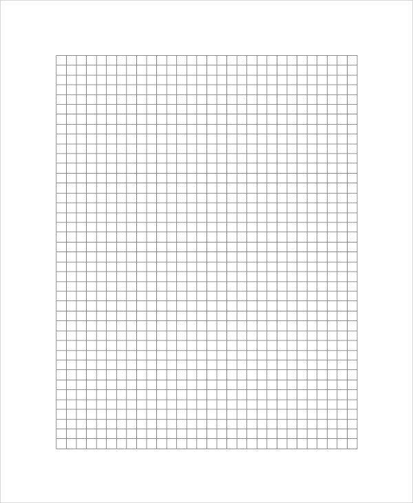 8+ Notebook Papers Samples, Examples, Templates Sample Templates