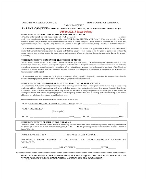 bsa medical form | lukex.co