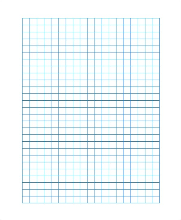 printable blank graph paper - 28 images - blank line graph paper 10 - graphing paper printable
