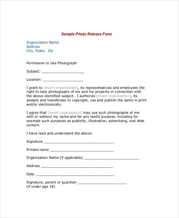 Free model release form australia  Sekula se ponovo zeni ceo film - model release form in pdf