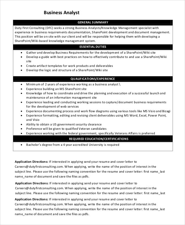 Writing thesis Write my term paper, Buy essay cheap, Buy literature - Sharepoint Business Analyst Sample Resume