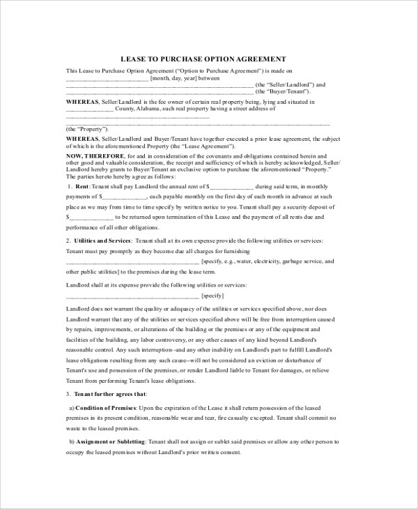 basic lease agreement node2004-resume-templatepaasprovider - Sample Pasture Lease Agreement Template