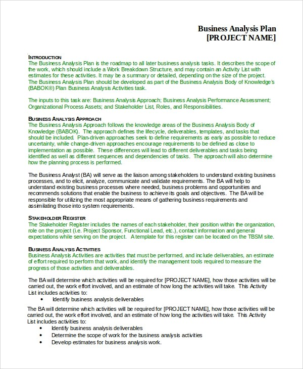 Analysis of a business plan - pay to write an essay