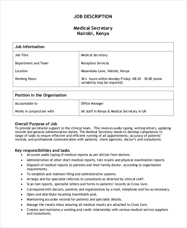 subway job description resumes hgvi