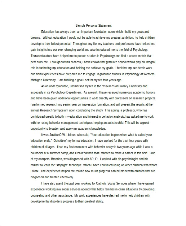 essay on behavior cover letter template no contact corporate resume