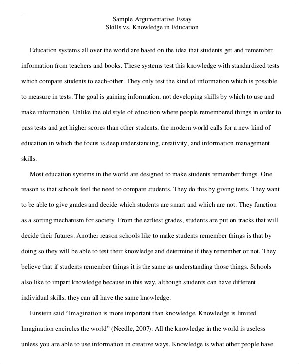 creative essay example how to write a creative essay writing  automotive management resume templates help best creative essay sample creative essay example