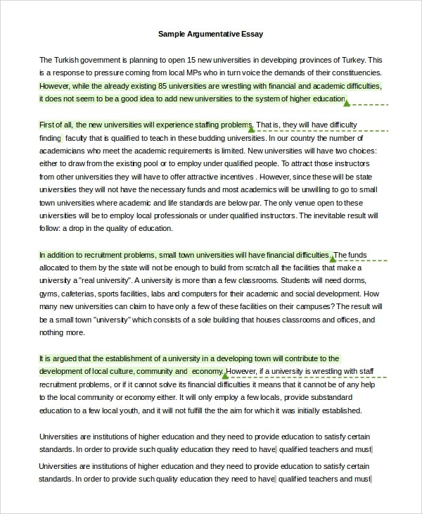 essay arguments arguments essay co writing the argument essay - perfect five paragraph essay examples