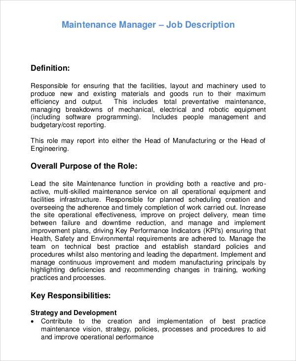 Practice Director Job Description. Dental Office Manager Resume