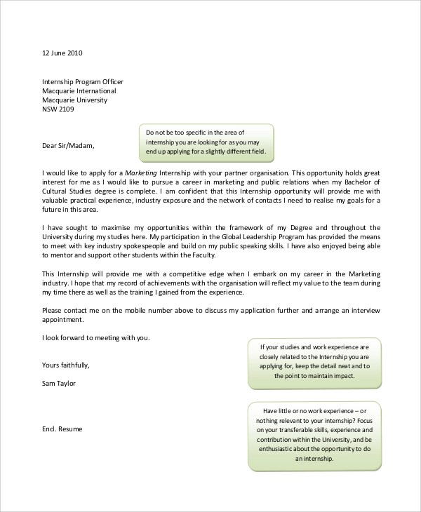 Carbonite Online Backup, Cloud  Hybrid Server Backup cover letter - internship letter of intent