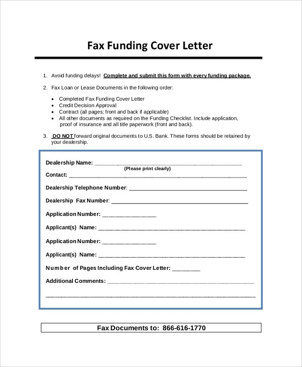 SAMPLE GUIDELINES FOR CRITICAL BOOK REVIEW Preliminary grant - what do i write in a cover letter