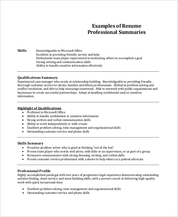 Creating Resume Using Html Creating A New Excel File Using Vba Sample Professional Resume 7 Examples In Pdf