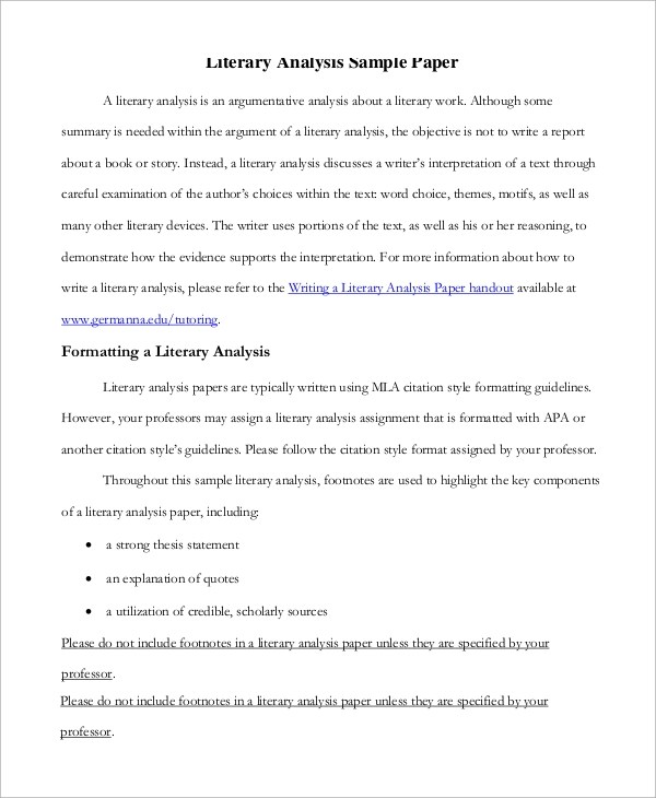 how to write an argumentative essay ap english request letter for