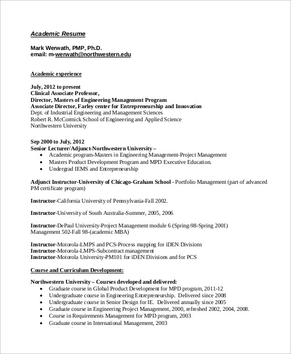 Thesis Paper Outline Thesis Writing Help - Essay writing