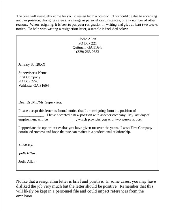 i0wpcomimagessampletemplatescomwp contentup - Resignation Format