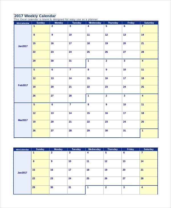 Sample Blank Calendar Sample Julian Calendar How To Convert Dates