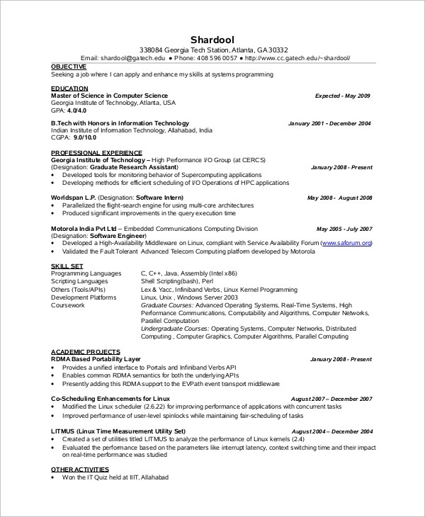 Customize writing help - Biography autobiography - demo4 scheduling - master scheduler sample resume