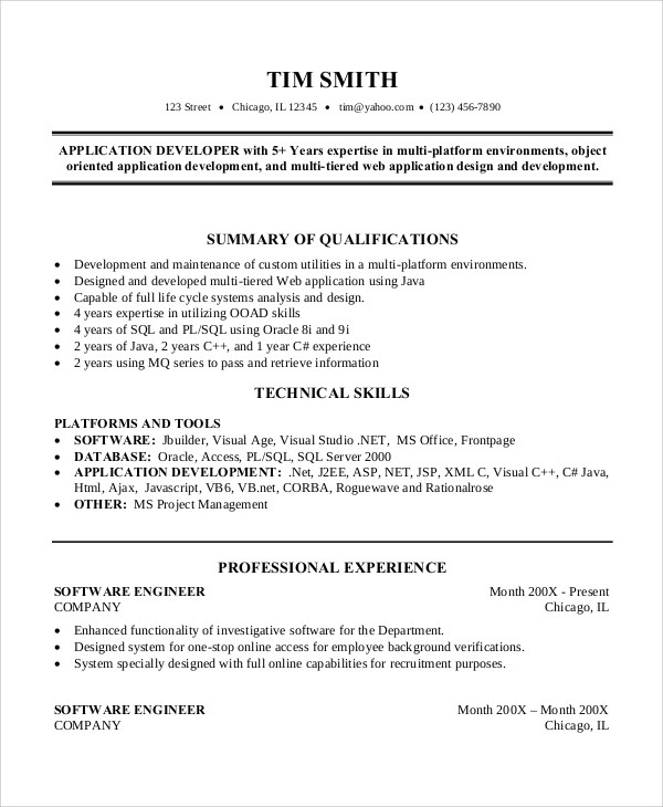 fashion editor resume sample essay on books are our true friends - software development resume