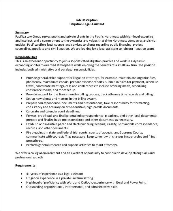 Job Description Janitor 100 janitor job duties resume - another word for janitor