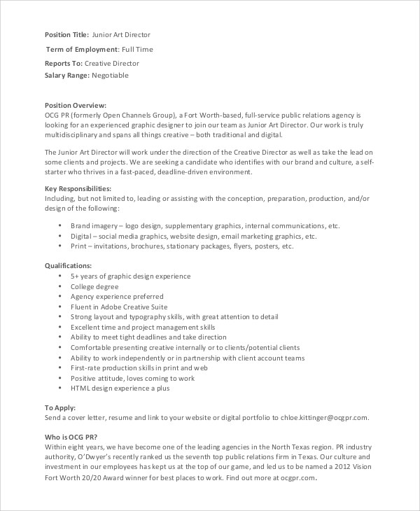 manager cover letter restaurant manager cover letter example cover
