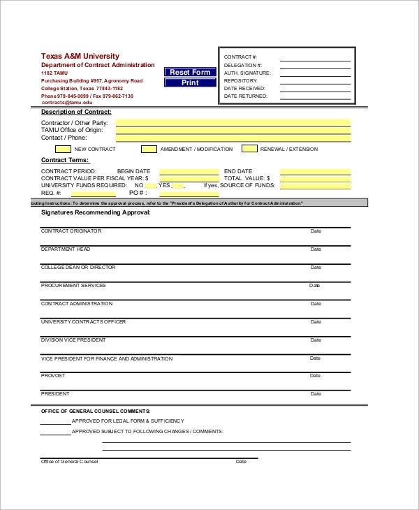 Submittal Form Template Fill Printable Fillable ~ Submittal