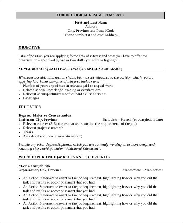 esl reflective essay writer sites au professional admission paper - chronological resume templates