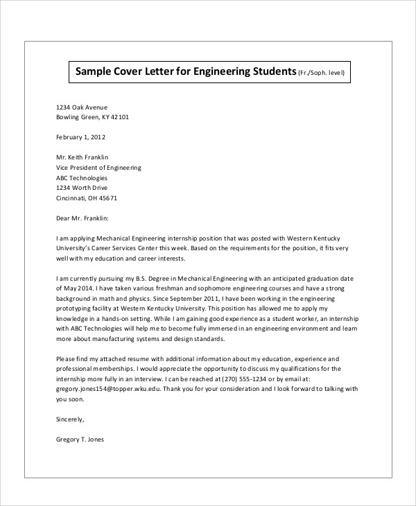 sle software engineer intern resume 28 images cover