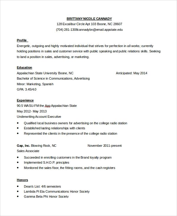 objective statement for resume examples customer service